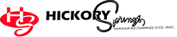Hickory Springs manufacturing.co