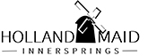 Holland Maid Innersprings